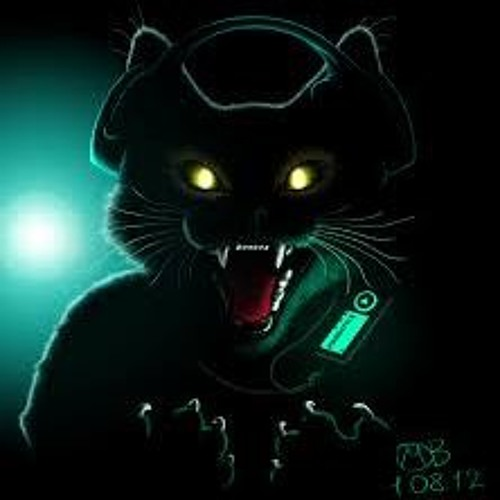 Dj Başer's avatar