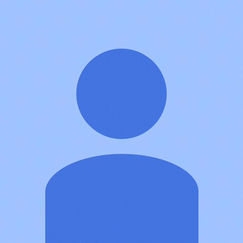 Aaron Perry's avatar