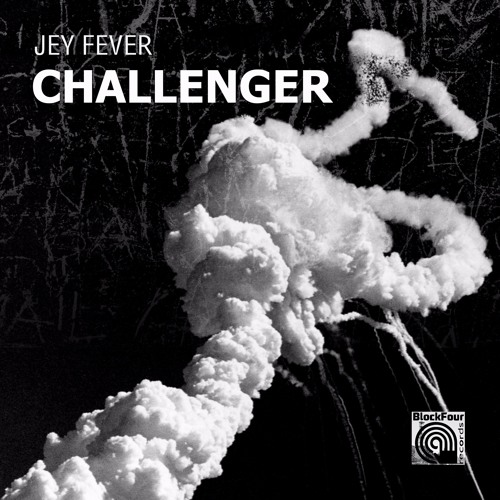 Jey Fever's avatar