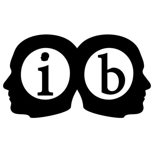 Italian Books's avatar