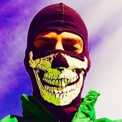 NikVUKI's avatar