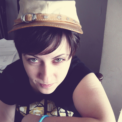Marcela Amorozo Francisco's avatar