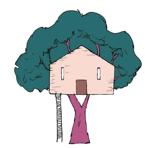 Una casa sull'albero's avatar