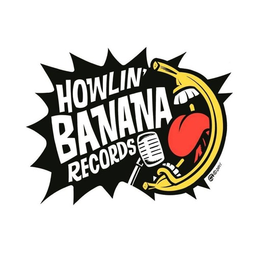 Howlin Banana Records's avatar