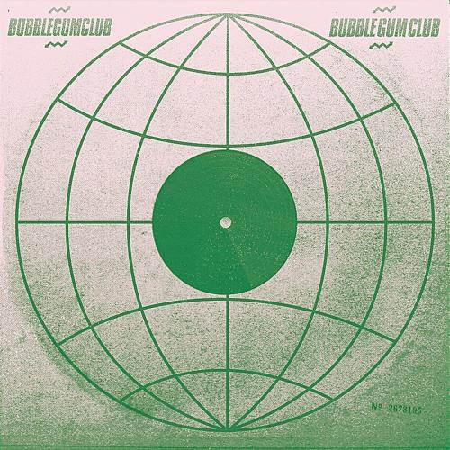 Bubblegum Club's avatar