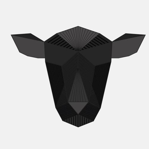 Black Sheep's avatar