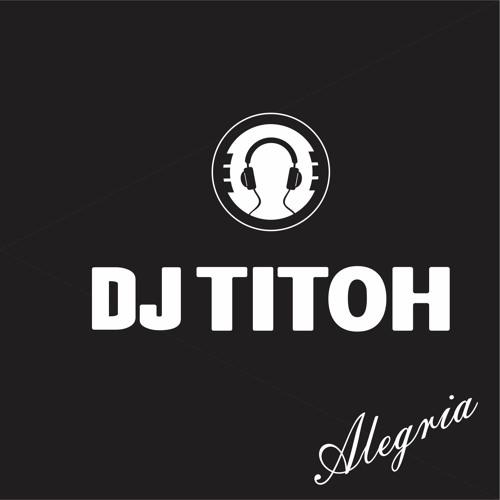 djtitoh's avatar