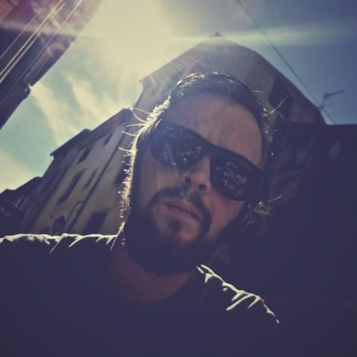 tngvndrm's avatar