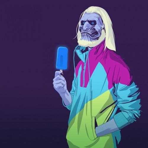 matererik's avatar
