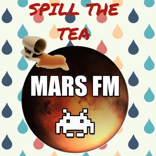 Spill the Tea's avatar