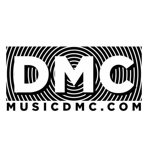 Charles DMC's avatar