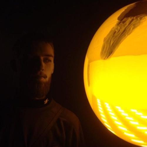 Aron Agelii's avatar