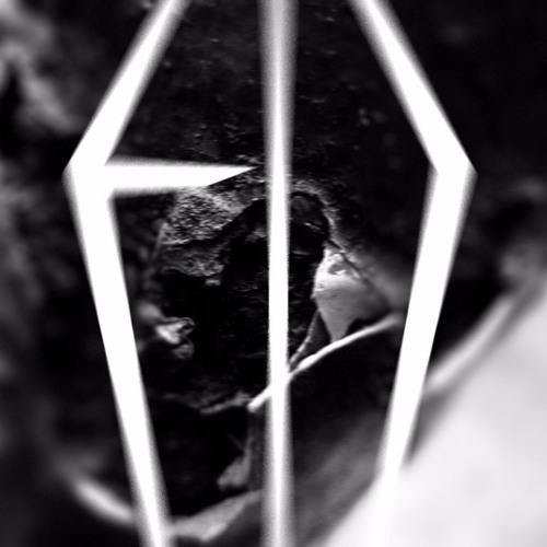FUИEɌΛL DiϟCO's avatar