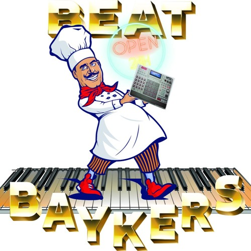 Beat Baykers Productions's avatar
