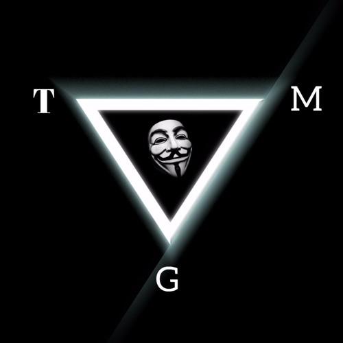 Team  Mula Gang's avatar