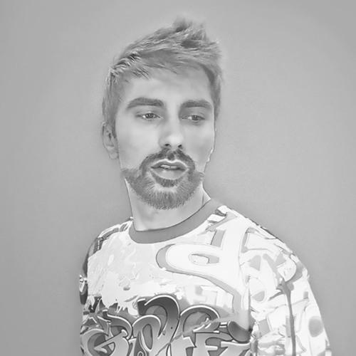 Saso Recyd's avatar