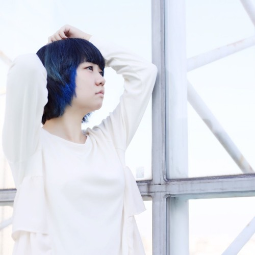 Rio Okano's avatar