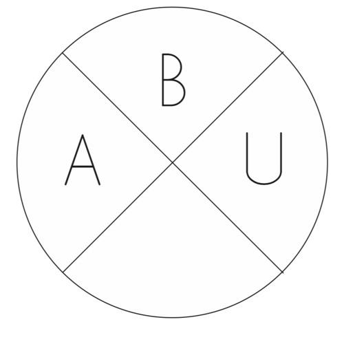 BAUX's avatar
