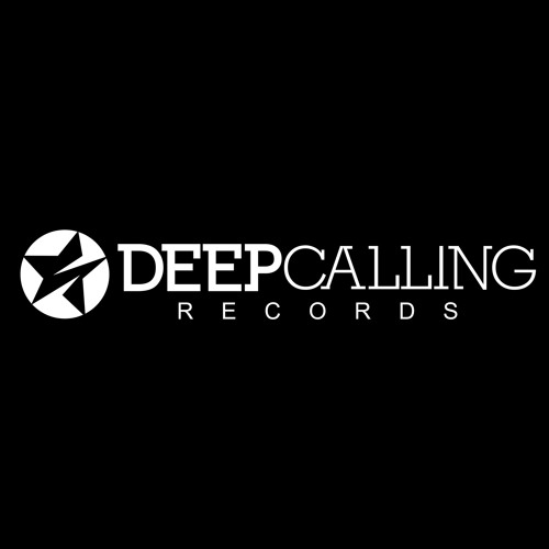 Deep Calling Records's avatar