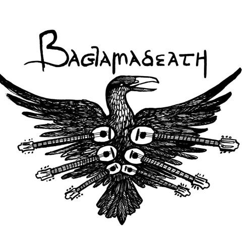 Baglamadeath's avatar