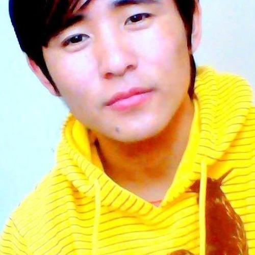 Sangye Tempa's avatar