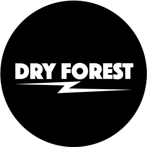 Dry Forest's avatar