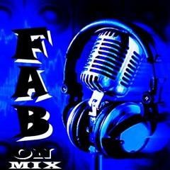 Joan Jett - I Love Rock 'N Rol  Fabonmix Extended
