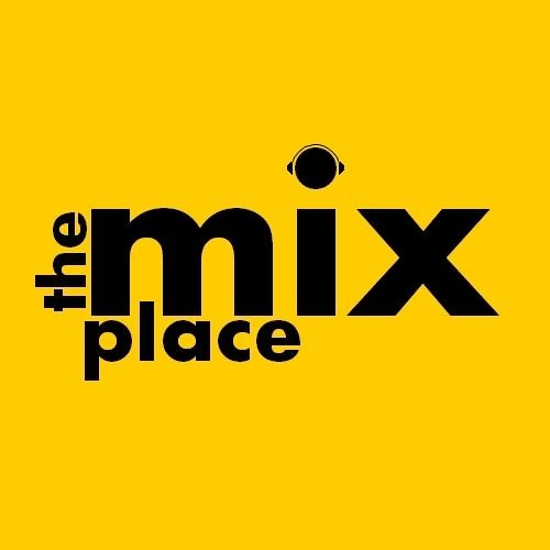 the Mix Place's avatar