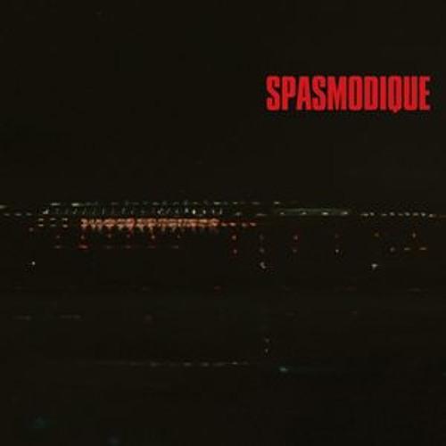 Spasmodique's avatar