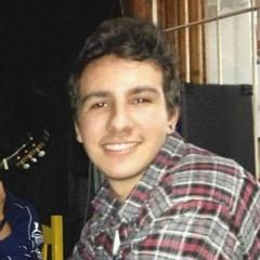 Bruno Figueiredo 9
