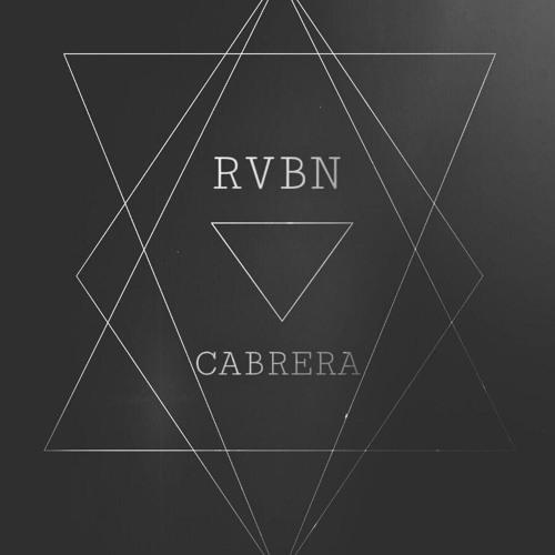 RVBN CABRERA's avatar