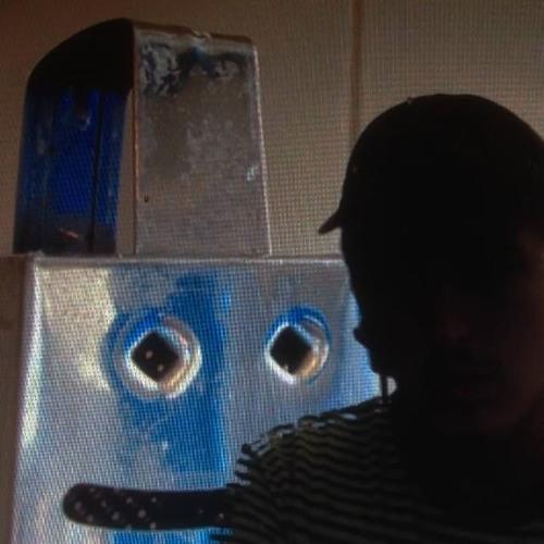 Alexander Phillips's avatar