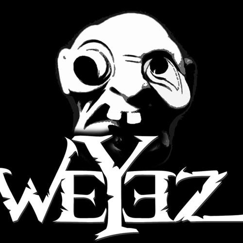 WEYEZ's avatar