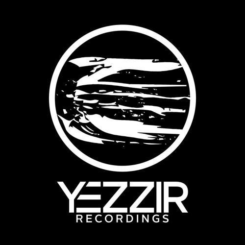 Yezzir Recordings's avatar