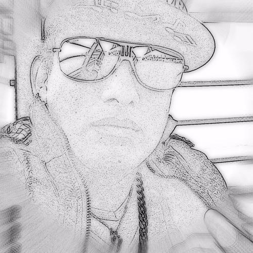 Canta Autor's avatar