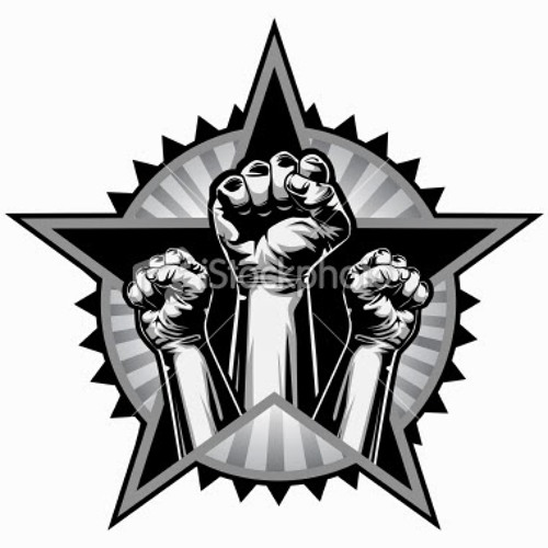 Himmelssturm Bla's avatar