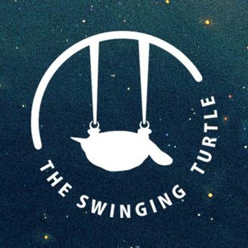 The Swinging Turtle's avatar