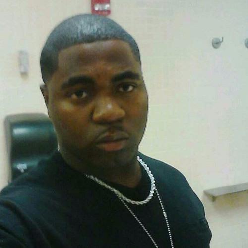 Michael James Wilson 1's avatar