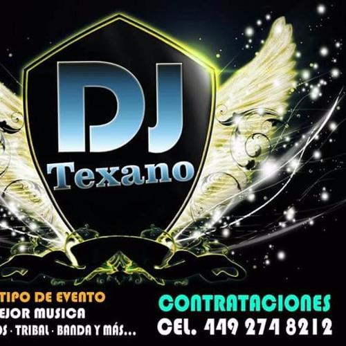 DJTEXANO AGS MEXICO's avatar