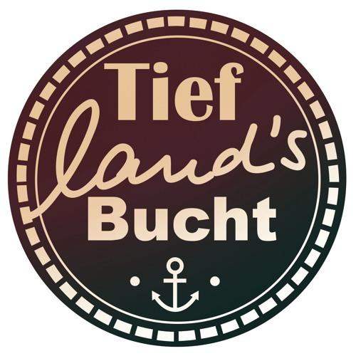 Tiefland's Bucht's avatar