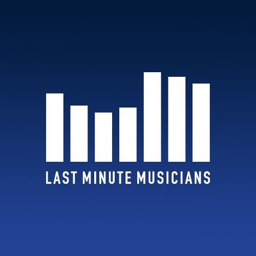 Last Minute Musicians's avatar