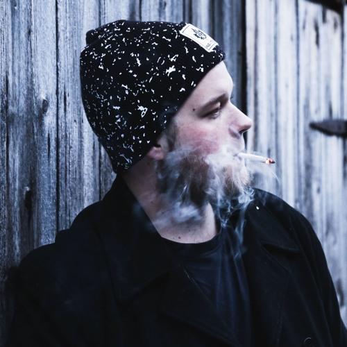 Helmut Jenne's avatar