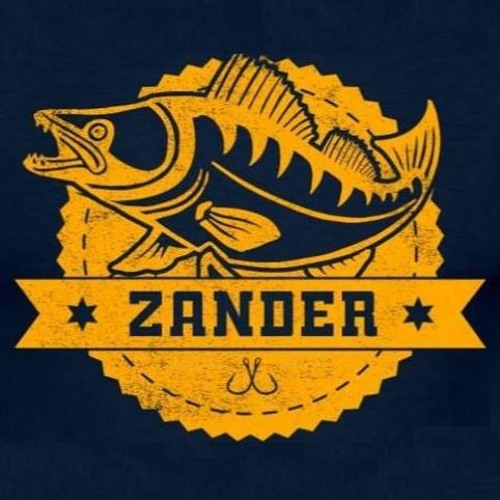 Christian Zander's avatar