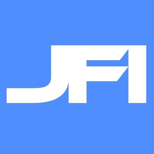 JFI ft. Veela - Target (Original Mix) PREVIEW