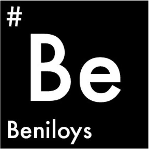 BENILOYS's avatar