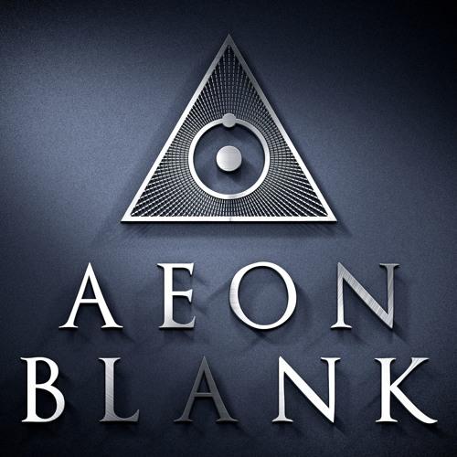 AeonBlank's avatar