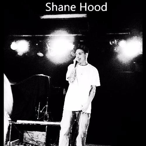 shane hood's avatar