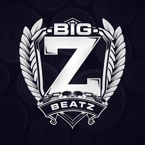 BigZBeatZ's avatar
