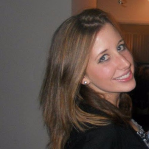Ariel Casserly's avatar