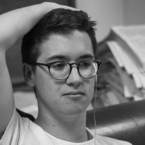 Erik Chiodo's avatar